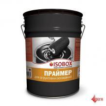Праймер ISOBOX 18кг